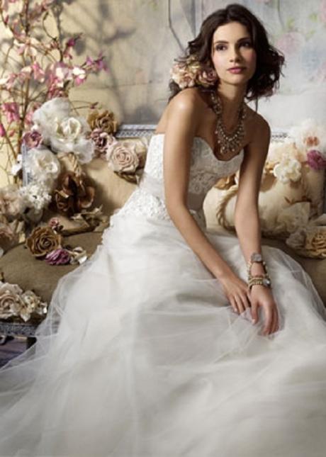 Menyasszonyi ruha 08.