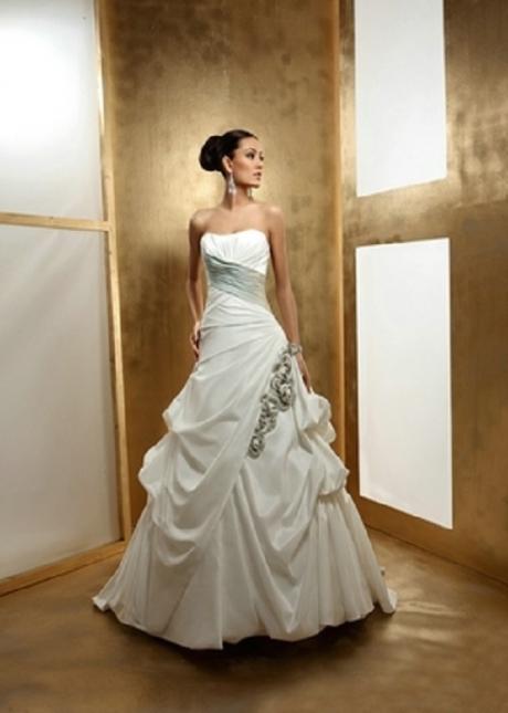 Menyasszonyi ruha 01.