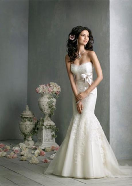 Menyasszonyi ruha 13.