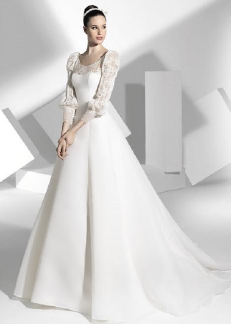 Menyasszonyi ruha 12.