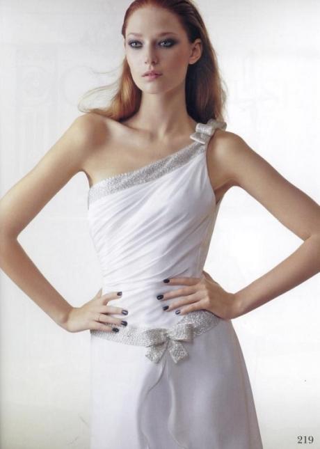 Menyasszonyi ruha 07.