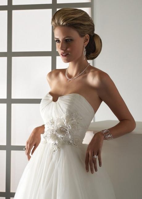 Menyasszonyi ruha 11.