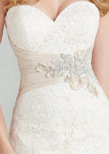 Menyasszonyi ruha 17.