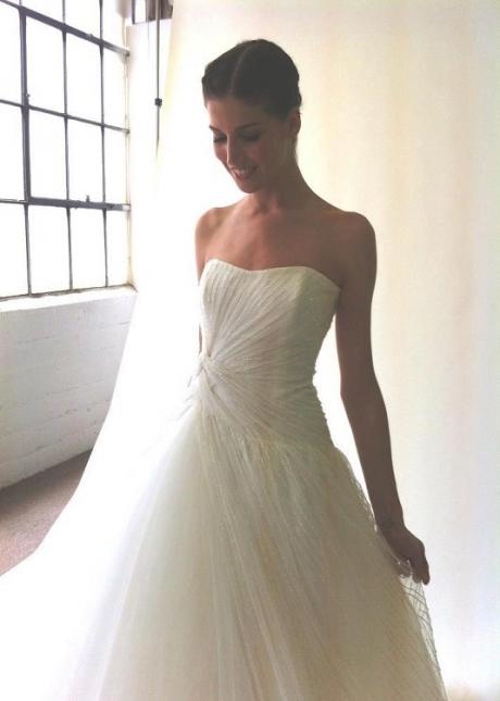 Menyasszonyi ruha 03.