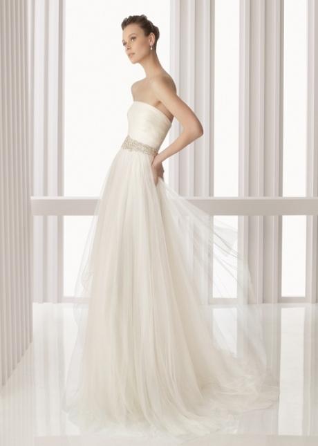 Menyasszonyi ruha 14.