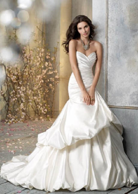 Menyasszonyi ruha 04.