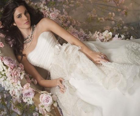 Menyasszonyi ruha 19.