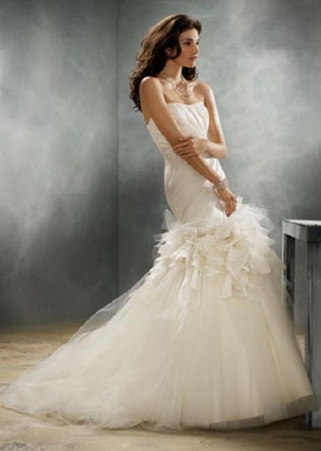 Menyasszonyi ruha 05.