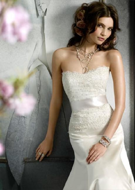 Menyasszonyi ruha 09.