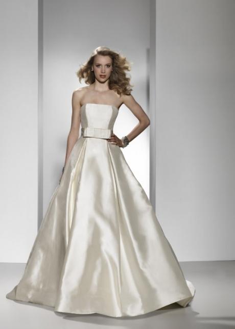 Menyasszonyi ruha 16.