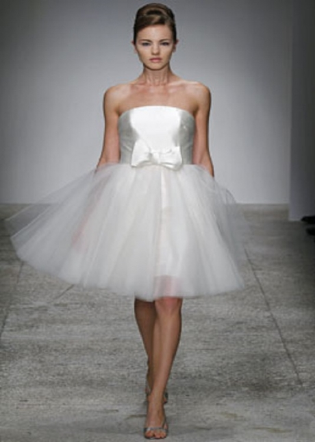 Menyasszonyi ruha 15.