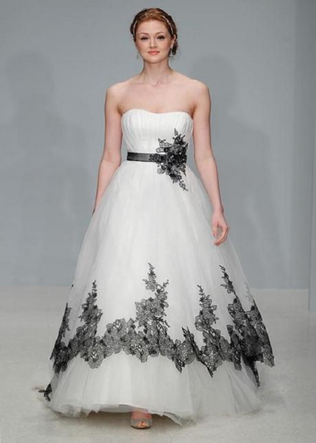 Menyasszonyi ruha 06.