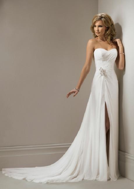 Menyasszonyi ruha 10.
